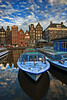 Amsterdam's state of mind , for twilight time lovers.01.08.17, 20:06:29 Izakigur no. 3880. (Izakigur) Tags: amsterdam holland amsterdamsstateofmind izakigur summer water sea eau twilight twilighttime couch d700 nikkor nikond700 nikkor2470f28 europe boat feel coldplay acqua europa musictomyeyes nikon red reflection lepetitprince ilpiccoloprincipe thenetherlands netherlands paysbas niederlande paesibassi paísesbajos paísesbaixos nederland نيديرلاند هولندا הולנד 2017 urban city evening windows weekend 1000faves topf25 topf1000
