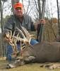 Alabama Quail Hunt - Guntersville 23