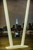 new-york-long-island-3024 (changingoptics) Tags: newyorkcity newyork nyc groundzero memorial tributeinlight nineeleven lincolncenter
