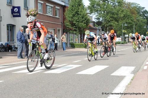 Omloop Vlaamse gewesten (402)