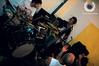 OSAPNJ_03 (forthemassesstudio) Tags: overstand hardcore punk harekrishna harekrsna kaliyuga shorecore asburypark asburyparknj apnj rehearsal rehearsalspace liveband band livebandphotography livebandphotographer concertphotography concertphotographer promo promoshoot promophoto charge chargenj punkrock punkband krishnacore