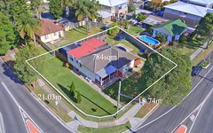 79 Bransgrove Road, Revesby NSW