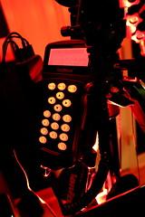 IMG_1681 (jalexartis) Tags: manfrottomt055xpro3 tripod lighting night nightshots