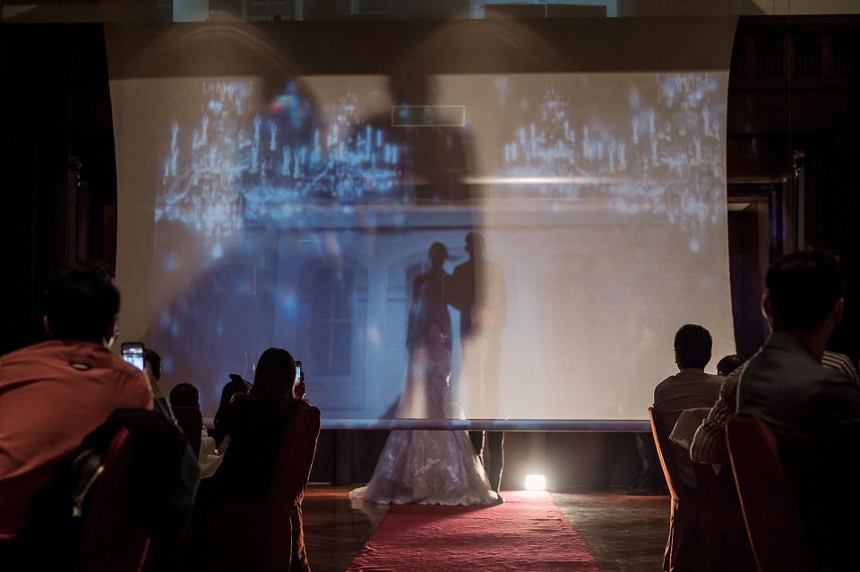 高雄婚攝 國賓大飯店 婚禮紀錄 J & M 088