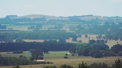 Victorian Farms (Ross Major) Tags: country farms landscape trees victoria