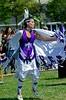 pow wow micmacs Charlottetown 2017 29 (Princedesglaciers) Tags: micmac autochtone powwow ileduprinceedward charlottetown