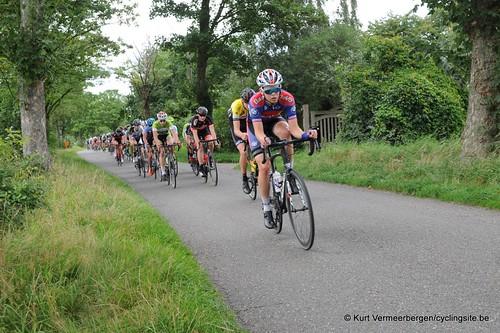 Omloop Vlaamse gewesten (294)