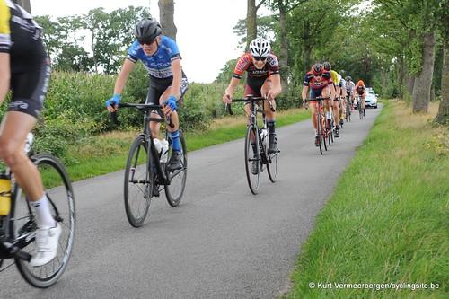 Omloop Vlaamse gewesten (193)