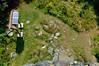 Quite a drop (robjvale) Tags: nikon d3200 ct usa haystackmt norfolk observationtower statepark