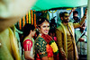 2C9A4458 (Dinesh Snaps - Di Photography) Tags: dineshsnaps diphotography di wedding weddingphotographer indianweddingphotographer weddingphotography bride tamilnadu chennaiweddingphotographer chennaicandidphotographer coupleportraits couples chennaiphotographer