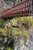 JRD_5132-2 (bunka1) Tags: bungie bridge freefall nevis new zealand bungy queenstown otago bungee