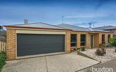 229 Bailey Street, Grovedale VIC