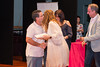 Homenatge als donants de sang d'Eivissa i Formentera (Dóna Sang Balears) Tags: seleccionar homenaje donantes ibiza donación de sangre 25 50 75 100 fundación bancodesangre eivissa baleares escenario espiritu altruismo ibanat escuela oficial idiomas