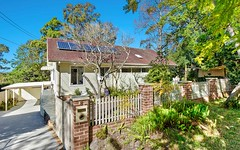 8 Bushlands Avenue, Hornsby Heights NSW