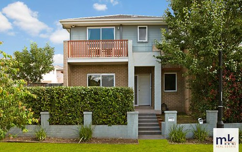 22 Hidcote Road, Campbelltown NSW