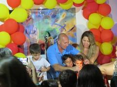 img_3975 (Ricardo Jurczyk Pinheiro) Tags: fabiano daniele breno itaipuaçu maricá aniversário murilo bolo parabéns