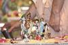 Sri Krishna Janmashtami 2017 - ISKCON London Radha Krishna Temple Soho Street - 15/08/2017 - IMG_5663 (DavidC Photography 2) Tags: 10 soho street radhakrishna radha krishna temple hare krsna mandir london england uk iskcon iskconlondon internationalsocietyforkrishnaconsciousness international society for consciousness summer tuesday 15 15th august 2017 sri sree shri shree lord janmashtami festival appearance day