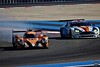 ELMS 2017 - Circuit Paul Ricard (Lbrx_photography) Tags: elms castellet paulricard circuit race car course provence france astonmartin v8vantage