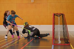 uhc-sursee_sursee-cup2017_so_kottenmatte_25
