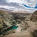 Chilean mine