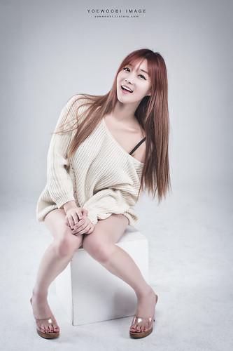 choi_seol_ki2235