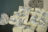 Bomboniere matrimonio - Wedding favors (CartaForbiciGatto) Tags: bomboniere matrimonio wedding favors nozze grigio grige cuori hearts grey gray avorio ivory eleganti elegant ribbon bow fiocchi nastri handmade fatto mano made italy