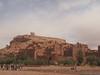 Aït Benhaddou (marco_albcs) Tags: marrocos marruecos maroc morocco northafrica north africa maghreb arabic film films filmset aitbenhaddou