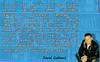 Farid Gabteni_citation 122 (SCDOFG) Tags: faridgabteni lesoleilselèveàloccident messageorigineldelislam islam dieu coran citation spiritualité religion quran scdofg wwwscdofgcom