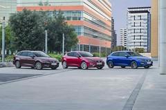 Az eddig legnagyobb számban értékesített SEAT Leon (autoaddikthu) Tags: autó jármű kocsi seat seatleon