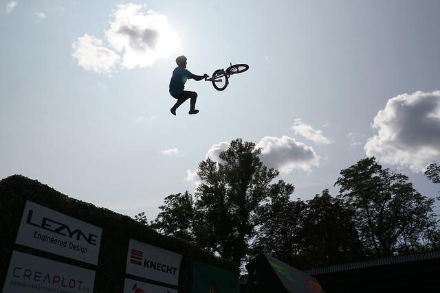 Bikefestival 2017 Pfister_389