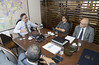 04 (Senador Roberto Rocha - PSDB/MA) Tags: senadorrobertorochapsbma prefeita de vitória do mearimma maria corrêa coêlho gabinete senado federal