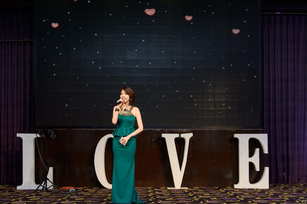 婚攝小勇,小寶團隊, 華麗雅緻, 華麗雅緻婚宴, 華麗雅緻婚攝, 新竹婚攝, Raeka, wedding day-052