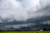 Powerful Storms of August 30 2017 (Dan's Storm Photos & Photography) Tags: skyscape skyscapes sky shelfcloud shelf severethunderstorm storms strongthunderstorm strongthunderstorms storm strongstorm strongstorms updraft updrafts gustfront gustfronts outflow nature outdoors outflowdominant outflowboundary weather wisconsin landscape landscapes rain rainshaft rainshafts rainshowers thunderstorm thunderstorms thunderstormbase thunderhead thundershower thunderheads towers clouds cumulonimbus convection