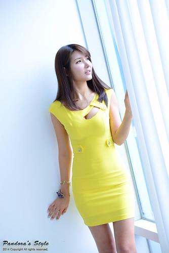 cha_sun_hwa531
