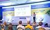 Larissa Dalto - MERCADO LIVRE -  Conferência E-Commerce Brasil SUL 2017 (E-Commerce Brasil) Tags: larissa dalto mercado livre conferência ecommerce brasil sul 2017