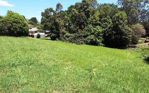 22 Cedar Drive, Dunoon NSW