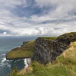 Cliffs of Moher (2) thumbnail