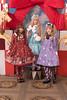 www.emilyvalentine.online28 (emilyvalentinephotography) Tags: dreammasqueradecarnival teapartyclub instituteofdirectors pallmall london fashion fashionphotography nikon nikond70 japanesefashion lolita angelicpretty