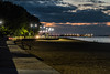 DSF_6494.jpg (alfiow) Tags: appley appleybeach lights night solent sunset