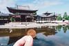 十年,京都四季 | 卷一 | 啟程 | 31 (euyoung) Tags: asia ep3 kansai olympus