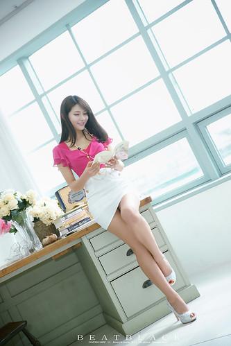 cha_sun_hwa483
