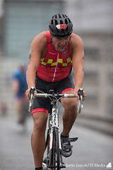 Belfast Triathlon 2017-198 (Martin Jancek) Tags: jancek martinjancek media ti timedia triathlonireland alive belfast belfastalive belfasttriathlon bike run swim triathlete triathlon triathlonbelfast wwwjanceknet northernireland unitedkingdom gb