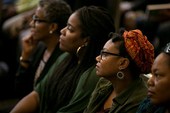 064317_distinguished_0049 (Duke_CORE) Tags: academics durham nc usa african american studies black faculty lecture mark anthony neal valerie ashby trinity college penn pavilion scholarship