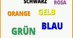 "Kennt Ihr all diese Farben? • <a style=""font-size:0.8em;"" href=""http://www.flickr.com/photos/42554185@N00/36863284146/"" target=""_blank"">View on Flickr</a>"