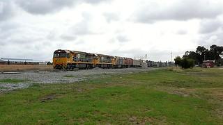 100327-2-7PM1-Midland