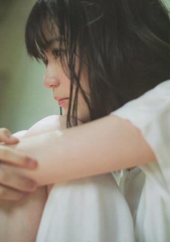 生田絵梨花 画像6