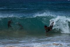 J68A6814-2 (patriciacorsiatto) Tags: hawaii2017 at beach