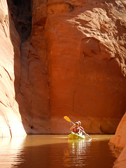 hidden-canyon-kayak-lake-powell-page-arizona-southwest-9246