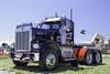 untitled-16 (myhotrod9) Tags: bigrig bobtail conventional kw kenworth largecar semi semisbigrigs topgunlargecarshootout2017 transportation