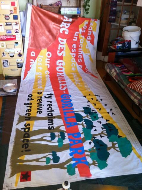 banner 6